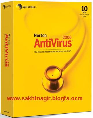 منبع : http://www.sakhtnagir.blogfa.com